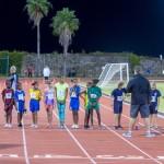 Bermuda Running, Nov 25 2017 (9)