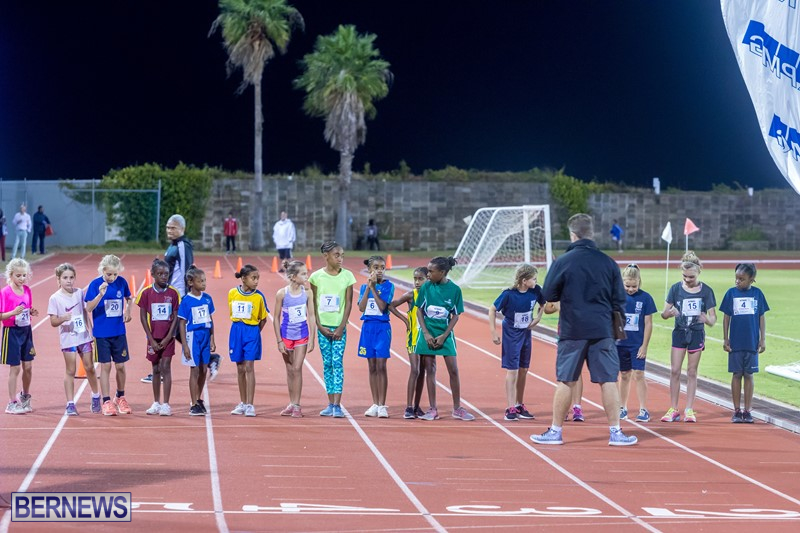 Bermuda-Running-Nov-25-2017-9