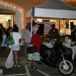 Black Friday Bermuda Nov 24 2017 (8)