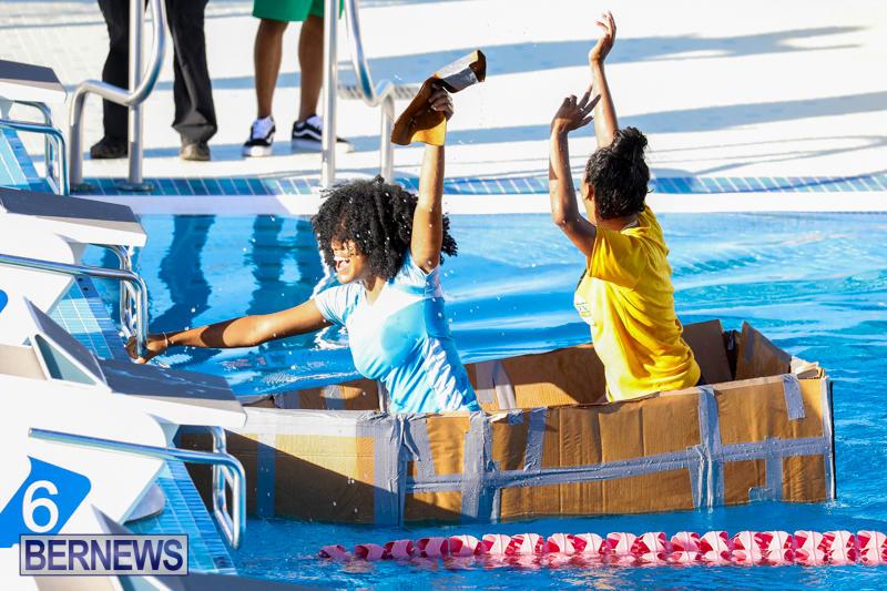 Cardboard-Boat-Challenge-Bermuda-November-16-2017_8817
