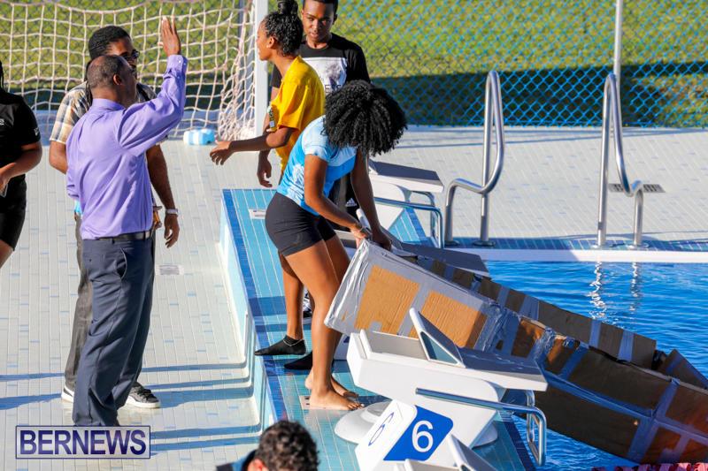 Cardboard-Boat-Challenge-Bermuda-November-16-2017_8828