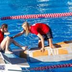Cardboard Boat Challenge Bermuda, November 16 2017_8830