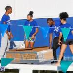 Cardboard Boat Challenge Bermuda, November 16 2017_8844