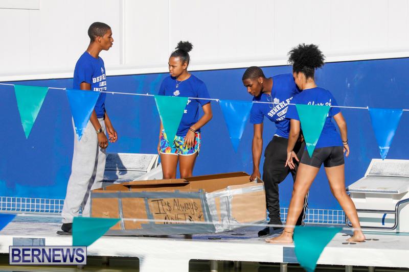 Cardboard-Boat-Challenge-Bermuda-November-16-2017_8844