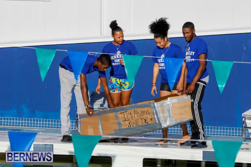 Cardboard-Boat-Challenge-Bermuda-November-16-2017_8846