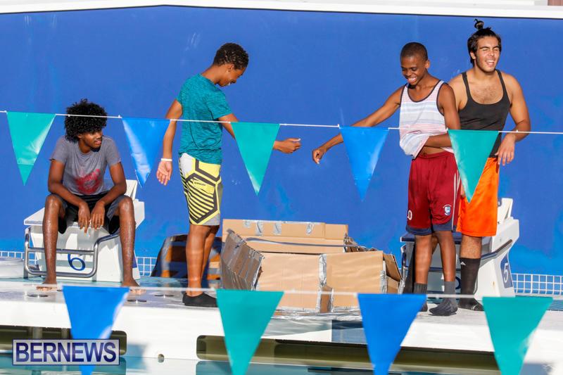 Cardboard-Boat-Challenge-Bermuda-November-16-2017_8849