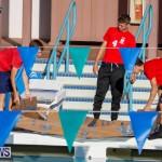 Cardboard Boat Challenge Bermuda, November 16 2017_8852