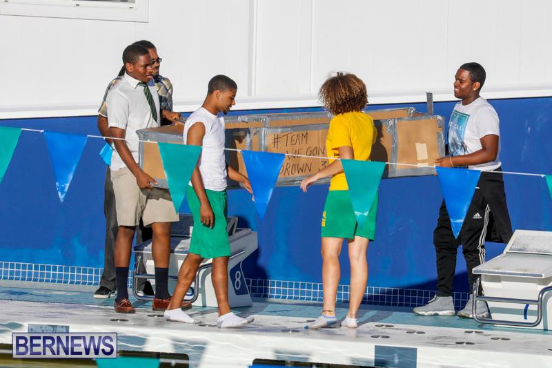 Cardboard-Boat-Challenge-Bermuda-November-16-2017_8861