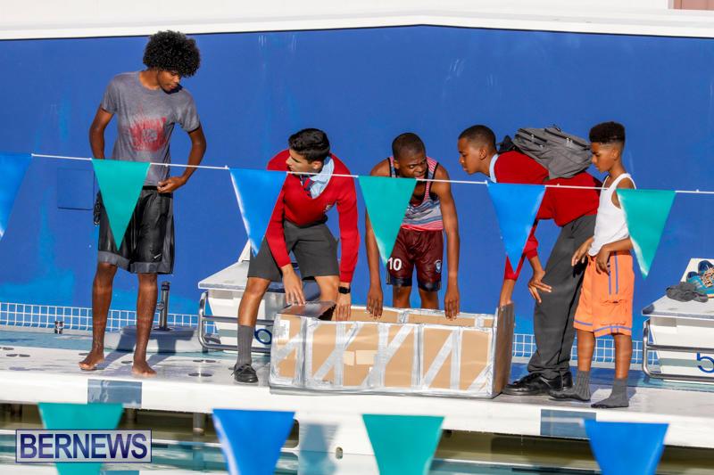 Cardboard-Boat-Challenge-Bermuda-November-16-2017_8864