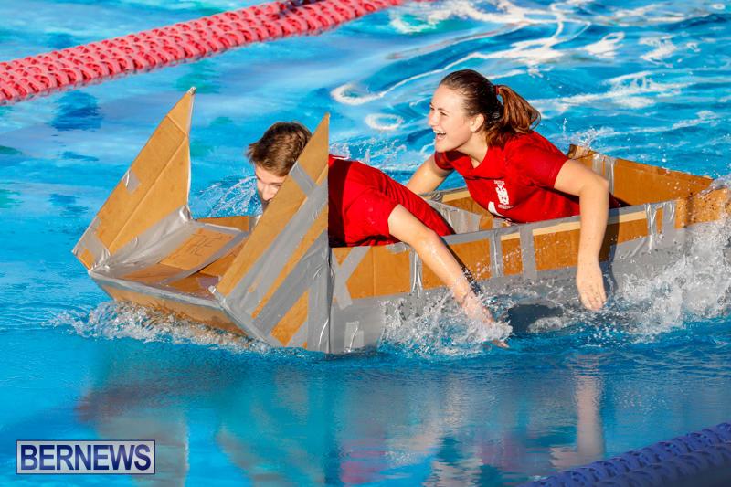 Cardboard-Boat-Challenge-Bermuda-November-16-2017_8879
