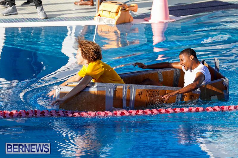 Cardboard-Boat-Challenge-Bermuda-November-16-2017_8886