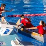 Cardboard Boat Challenge Bermuda, November 16 2017_8893