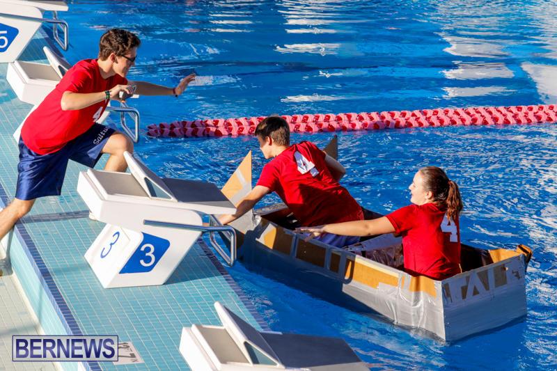 Cardboard-Boat-Challenge-Bermuda-November-16-2017_8893