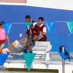 Cardboard Boat Challenge Bermuda, November 16 2017_8925