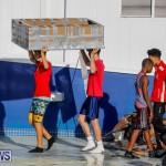 Cardboard Boat Challenge Bermuda, November 16 2017_8927