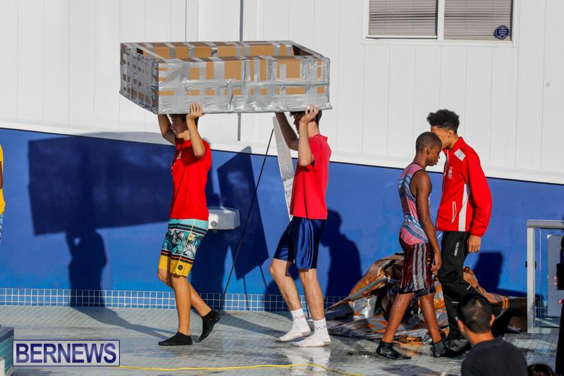 Cardboard-Boat-Challenge-Bermuda-November-16-2017_8927