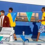 Cardboard Boat Challenge Bermuda, November 16 2017_8931
