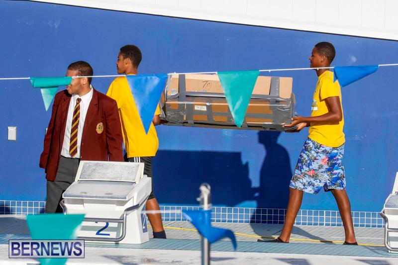 Cardboard-Boat-Challenge-Bermuda-November-16-2017_8931