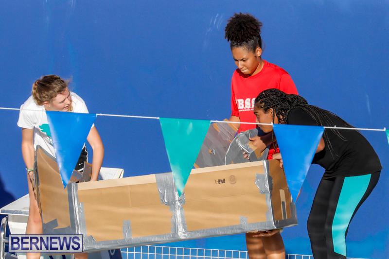 Cardboard-Boat-Challenge-Bermuda-November-16-2017_8940