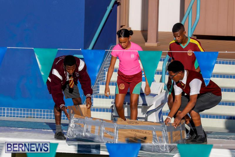 Cardboard-Boat-Challenge-Bermuda-November-16-2017_8942