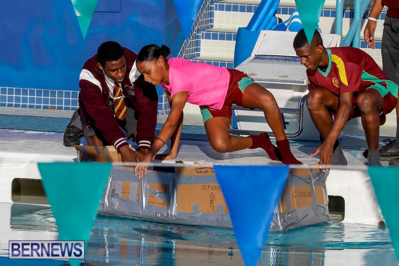 Cardboard-Boat-Challenge-Bermuda-November-16-2017_8944