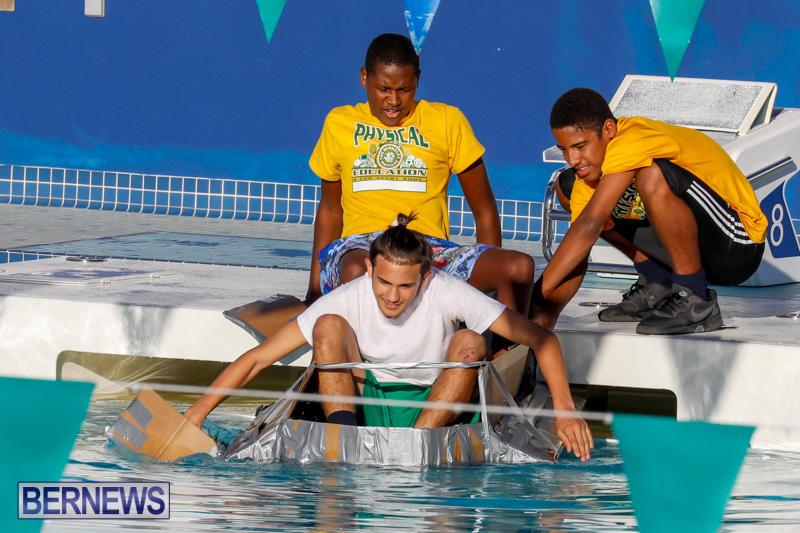 Cardboard-Boat-Challenge-Bermuda-November-16-2017_8952