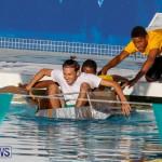 Cardboard Boat Challenge Bermuda, November 16 2017_8955