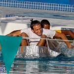 Cardboard Boat Challenge Bermuda, November 16 2017_8959