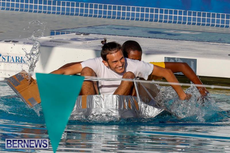 Cardboard-Boat-Challenge-Bermuda-November-16-2017_8959