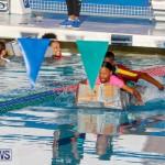 Cardboard Boat Challenge Bermuda, November 16 2017_8961