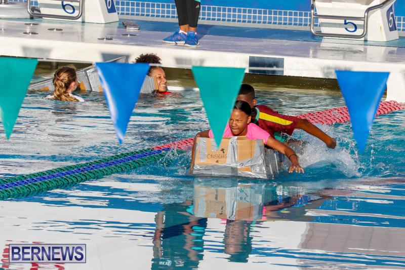 Cardboard-Boat-Challenge-Bermuda-November-16-2017_8961