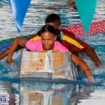 Cardboard Boat Challenge Bermuda, November 16 2017_8964