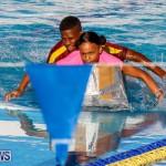 Cardboard Boat Challenge Bermuda, November 16 2017_8975