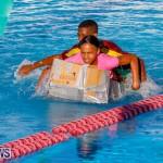Cardboard Boat Challenge Bermuda, November 16 2017_8980