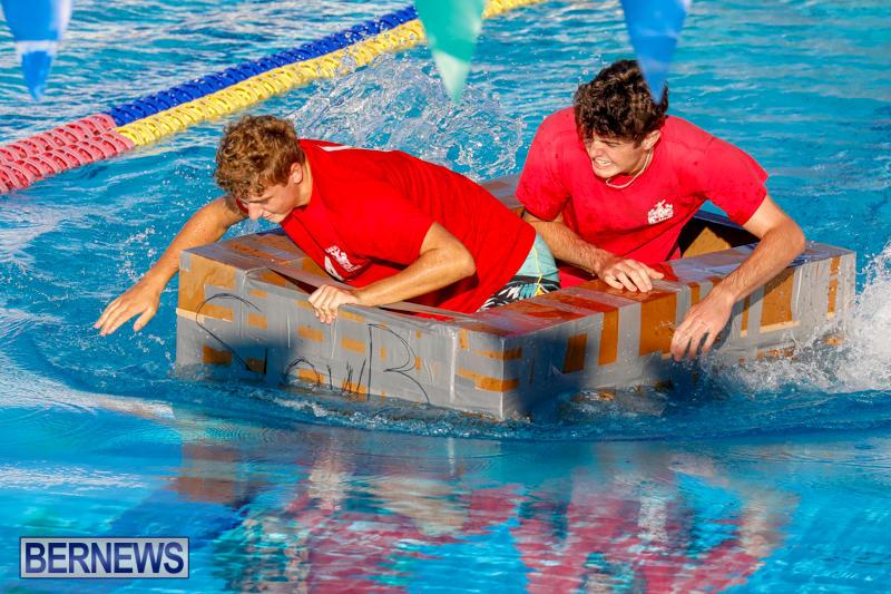 Cardboard-Boat-Challenge-Bermuda-November-16-2017_8985