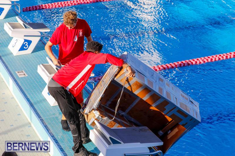 Cardboard-Boat-Challenge-Bermuda-November-16-2017_8986
