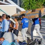 Cardboard Boat Challenge Bermuda, November 16 2017_8994