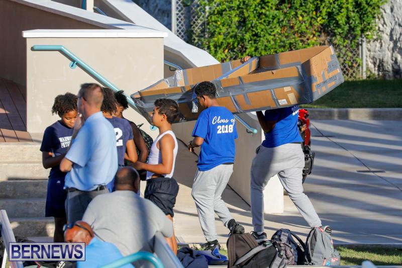 Cardboard-Boat-Challenge-Bermuda-November-16-2017_8994