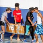 Cardboard Boat Challenge Bermuda, November 16 2017_9001