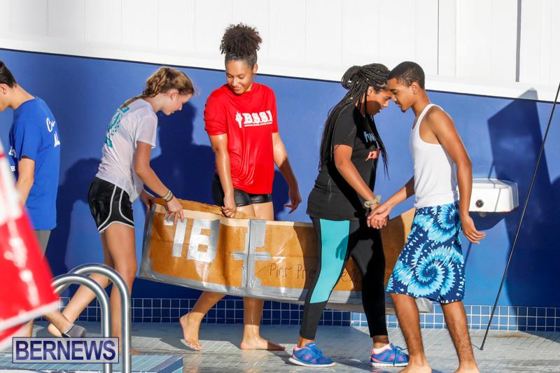 Cardboard-Boat-Challenge-Bermuda-November-16-2017_9001