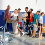 Cardboard Boat Challenge Bermuda, November 16 2017_9010