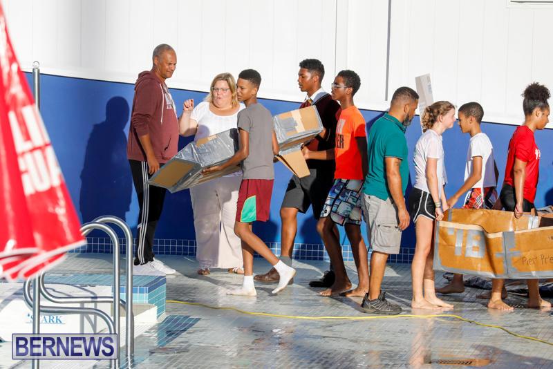 Cardboard-Boat-Challenge-Bermuda-November-16-2017_9010