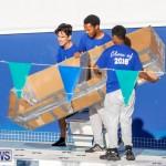 Cardboard Boat Challenge Bermuda, November 16 2017_9014