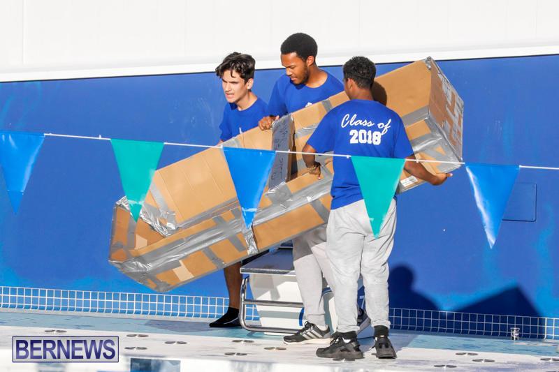 Cardboard-Boat-Challenge-Bermuda-November-16-2017_9014