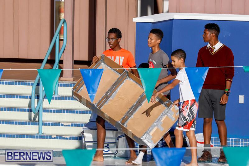 Cardboard-Boat-Challenge-Bermuda-November-16-2017_9019