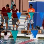 Cardboard Boat Challenge Bermuda, November 16 2017_9042
