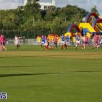 Classic Lions vs France Classic World Rugby Classic Bermuda, November 5 2017_3264