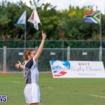 Classic Lions vs France Classic World Rugby Classic Bermuda, November 5 2017_3285