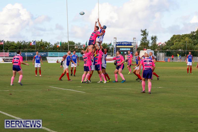 Classic-Lions-vs-France-Classic-World-Rugby-Classic-Bermuda-November-5-2017_3287