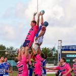 Classic Lions vs France Classic World Rugby Classic Bermuda, November 5 2017_3288